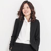 Soyeon Jeong