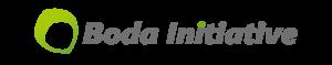 Boda Initiative